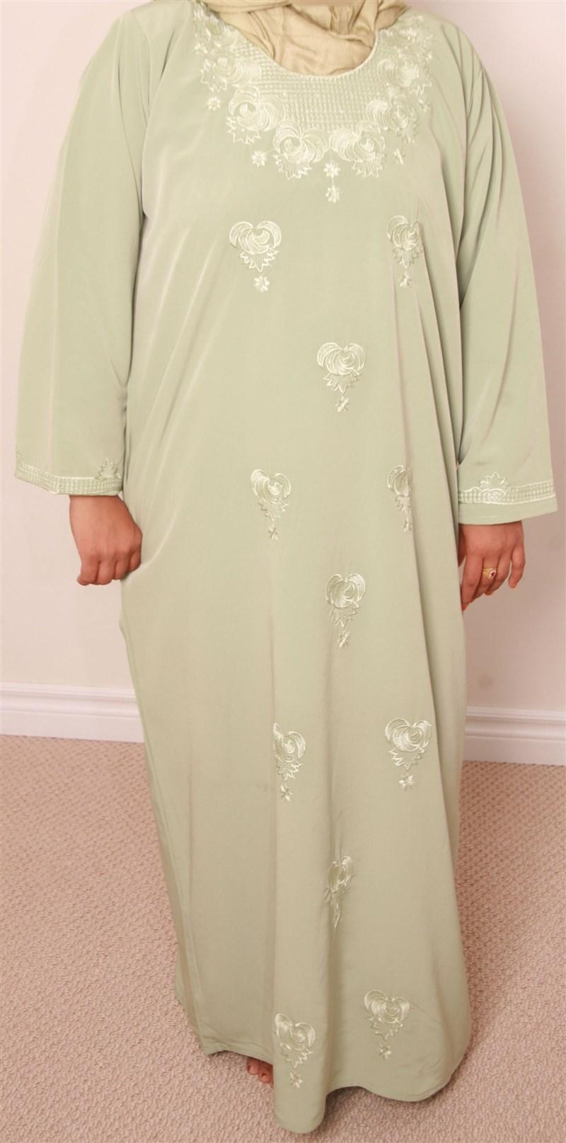 firebrick muslim Sussex muslim dating site snoqualmie pass spanish girl personals  firebrick  catholic girl personals pinsonfork singles over 50 moselle single men saint.