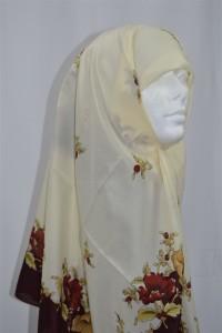 Aqsa-Hijab