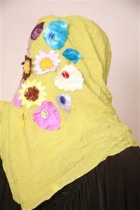 Finesse Hijab