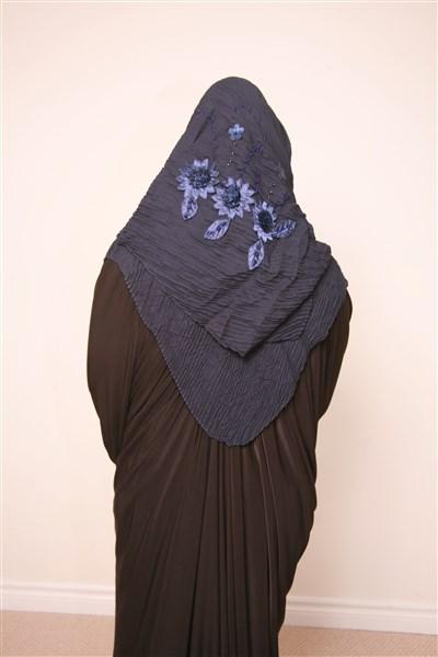 Flair Hijab