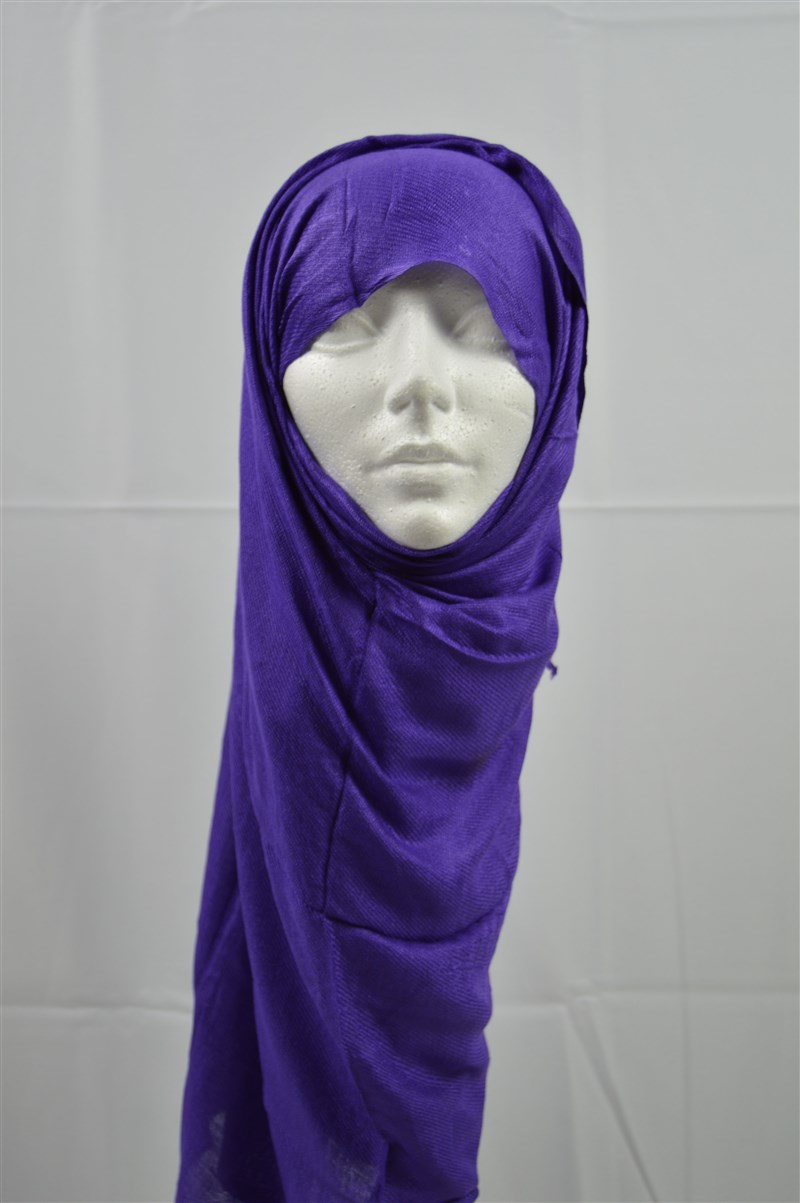 Pashmina Hijab Scarf The Sunnah Solutions Clothing